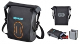 Aquapac 020 — Small Stormproof Camera Pouch