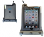 Aquapac 638 — Waterproof Case for iPad