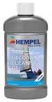 Очиститель «Gelcoat Cleaning Gel»
