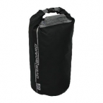 OverBoard OB1005BLK - Waterproof Dry Tube Bag - 20 L