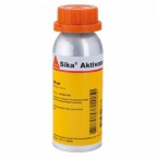 Sika activator PRO